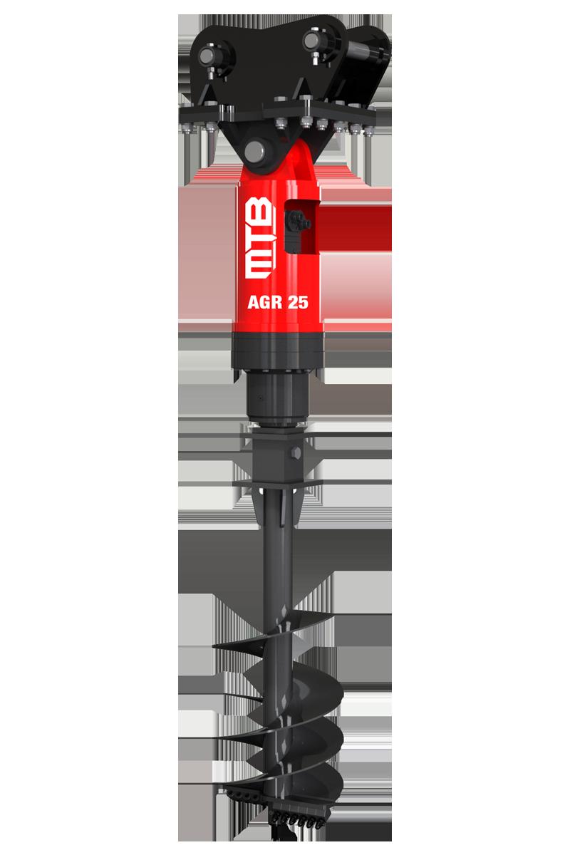 AGR-25-569.jpg