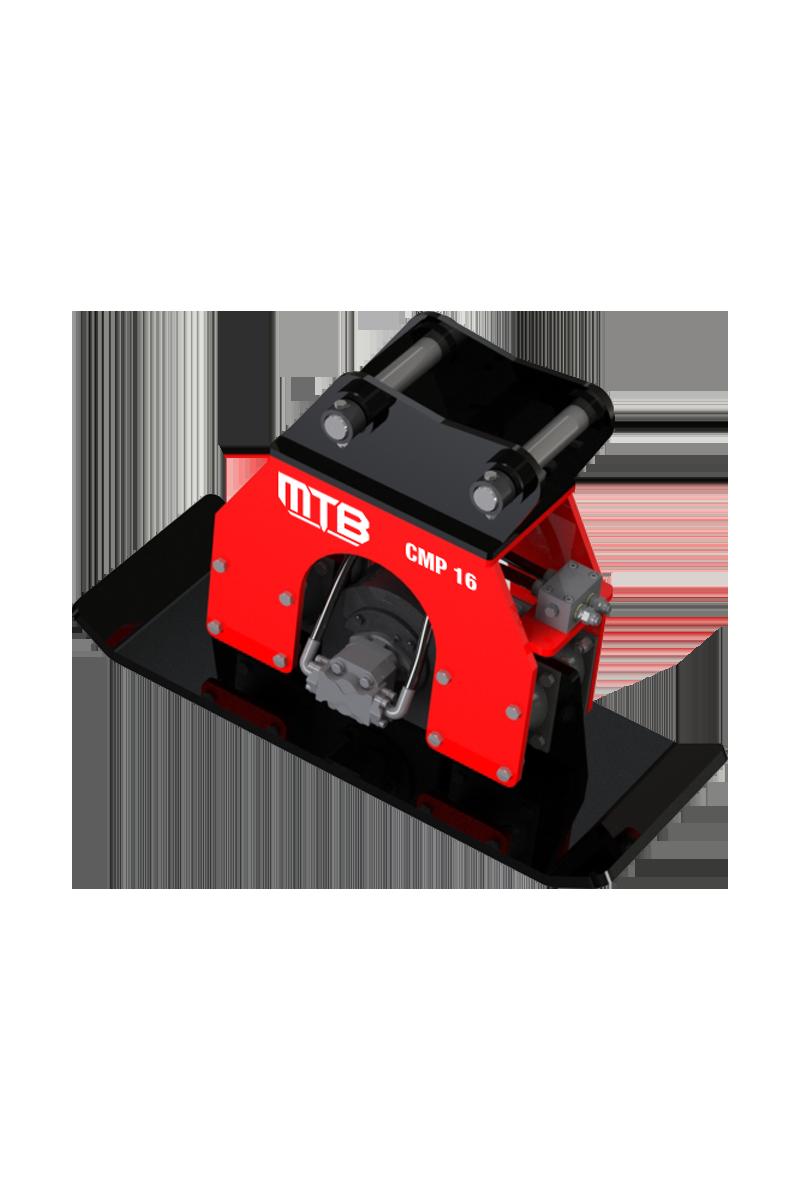 CMP-16-529.jpg