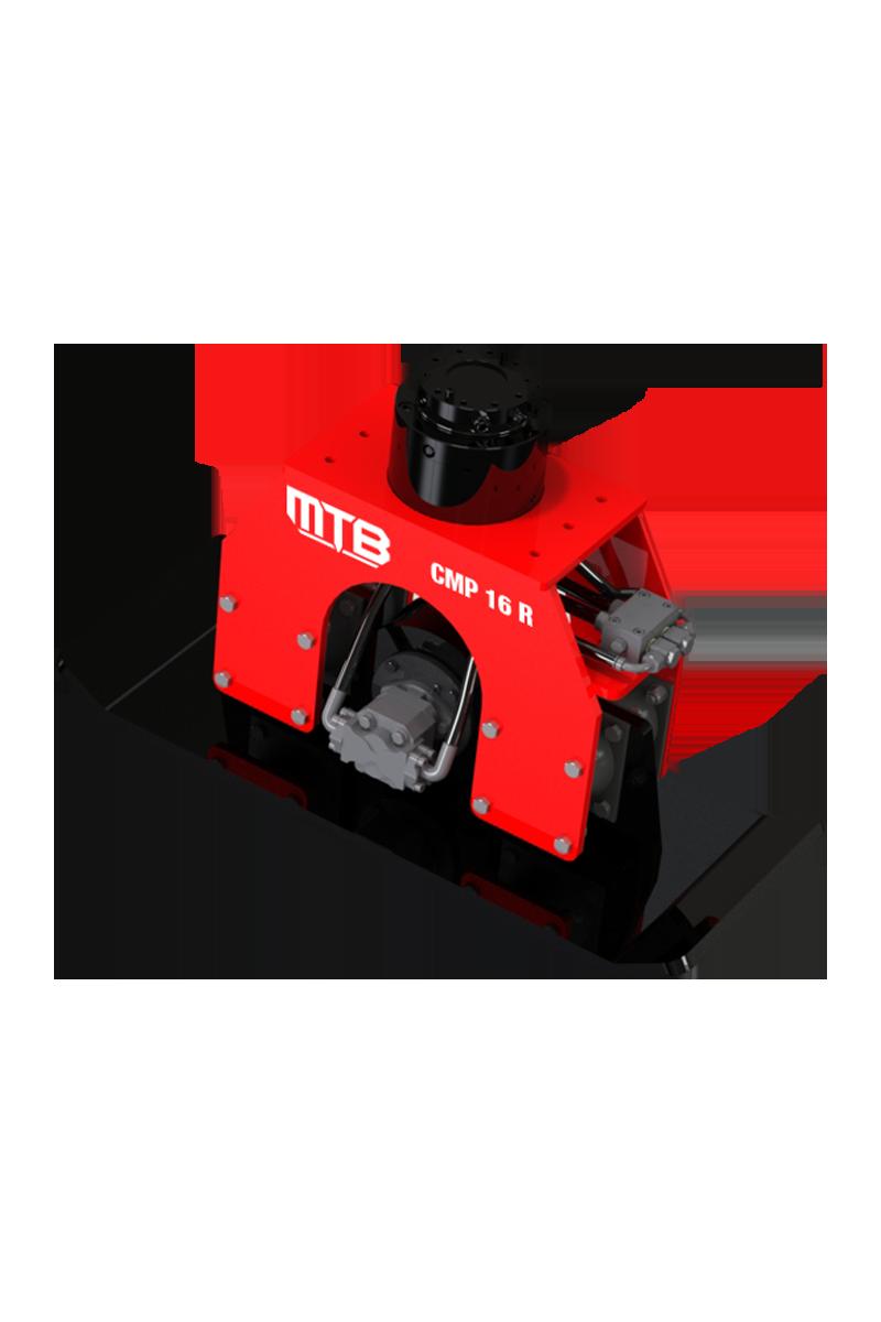 CMP-16R-695.jpg