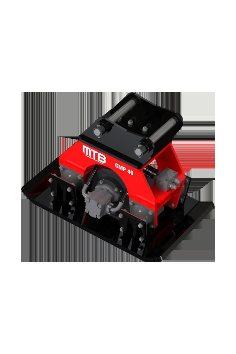 CMP-40-265.jpg