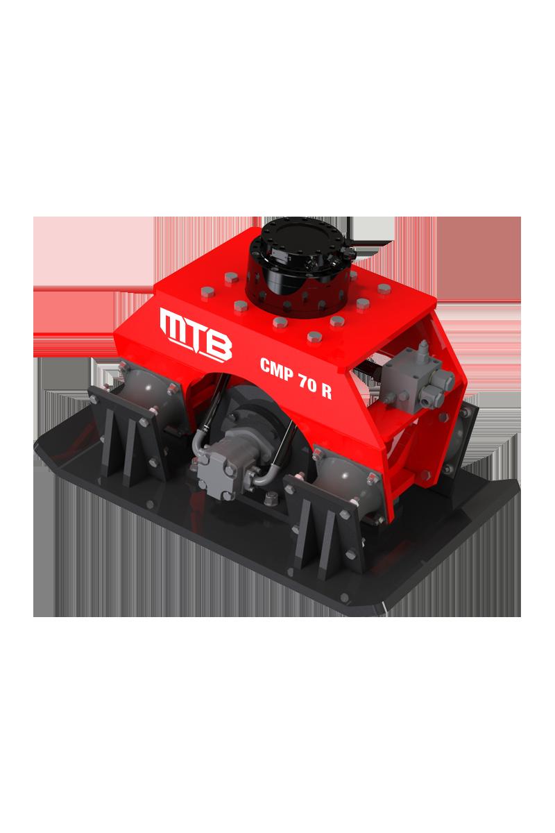 CMP-70R-657.jpg