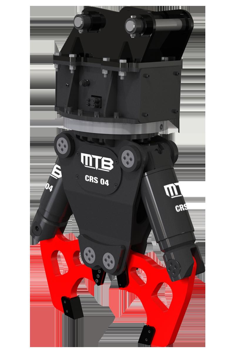 CRS-04-528.jpg