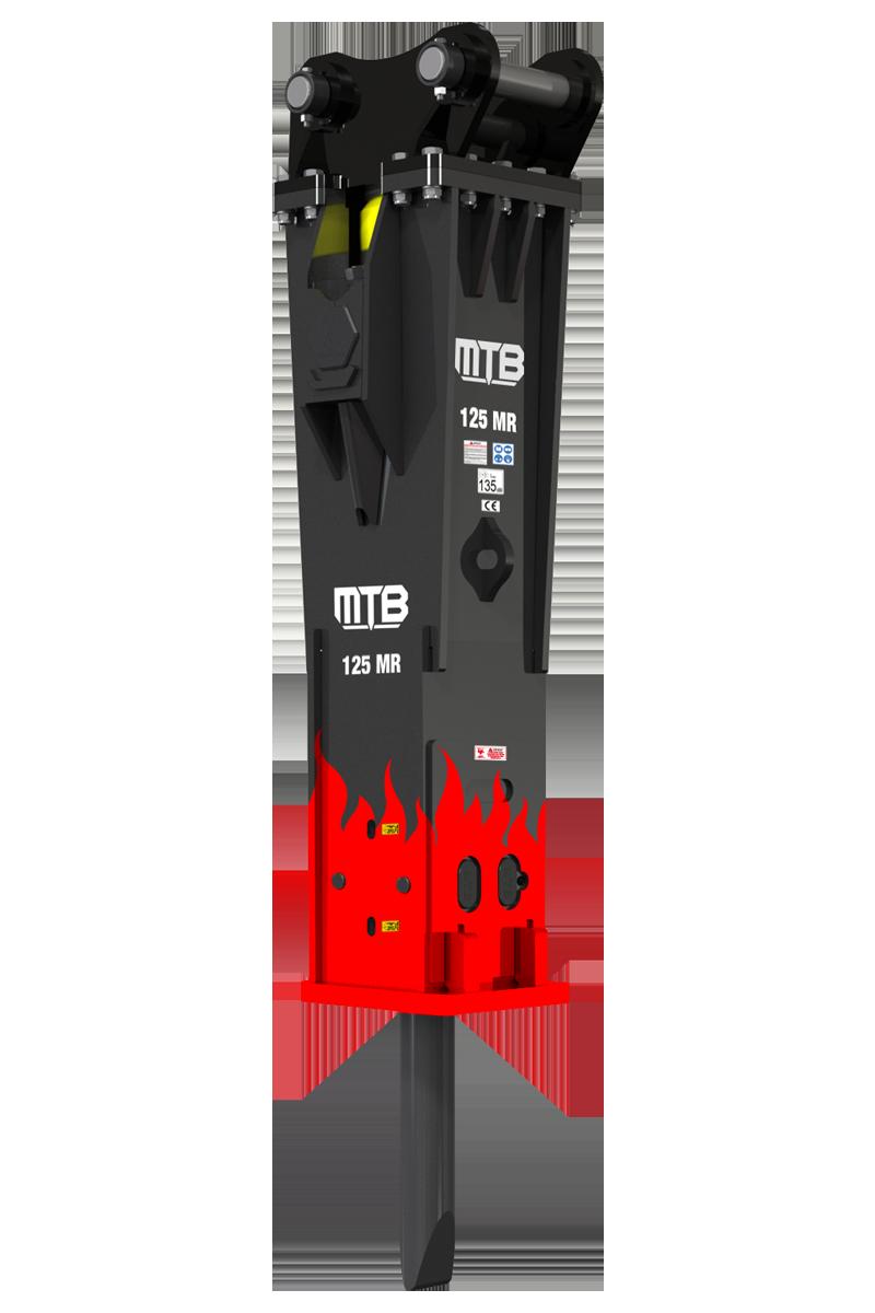 MTB-125-MR-318.jpg