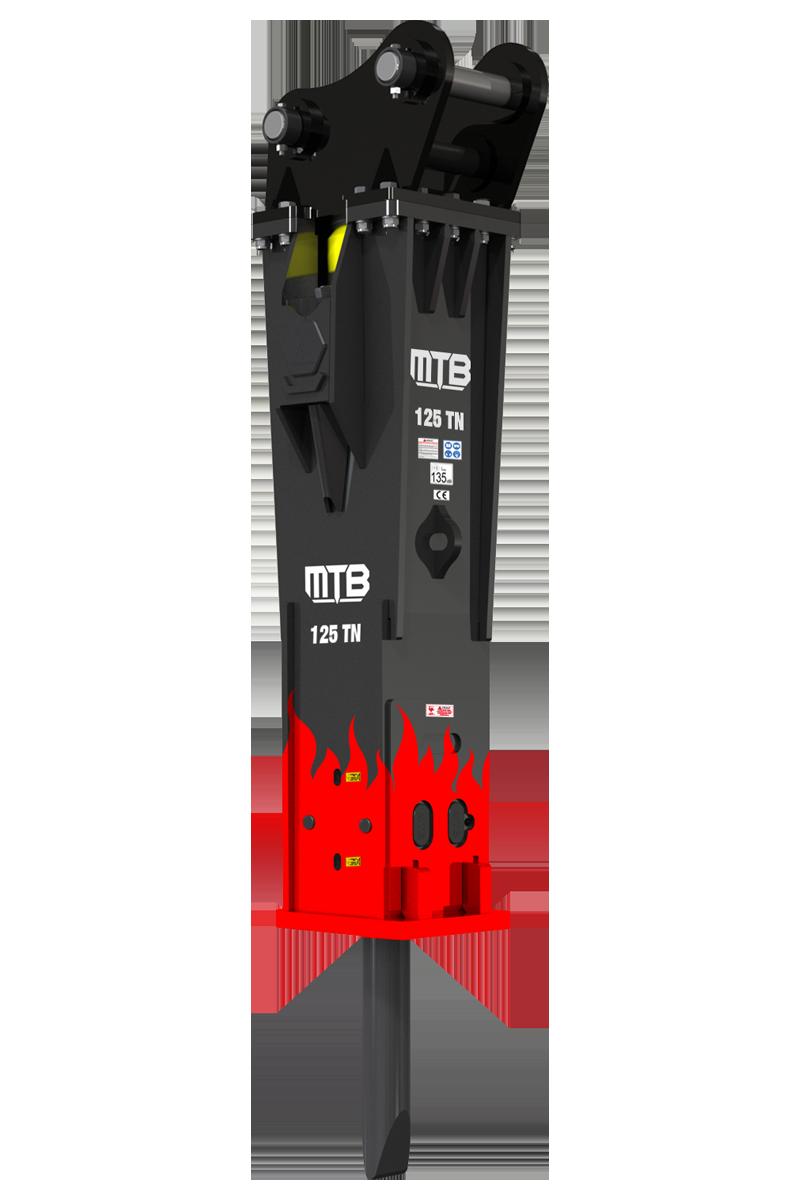 MTB-125-TN-181.jpg