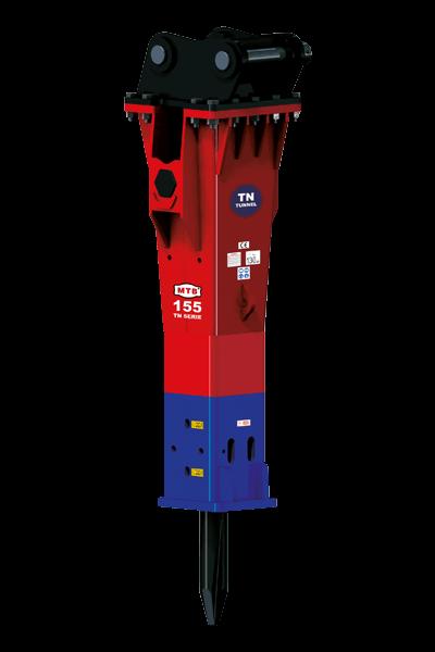 MTB-155-TN-478.jpg