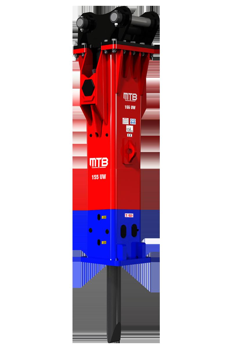 MTB-155-UW-146.jpg
