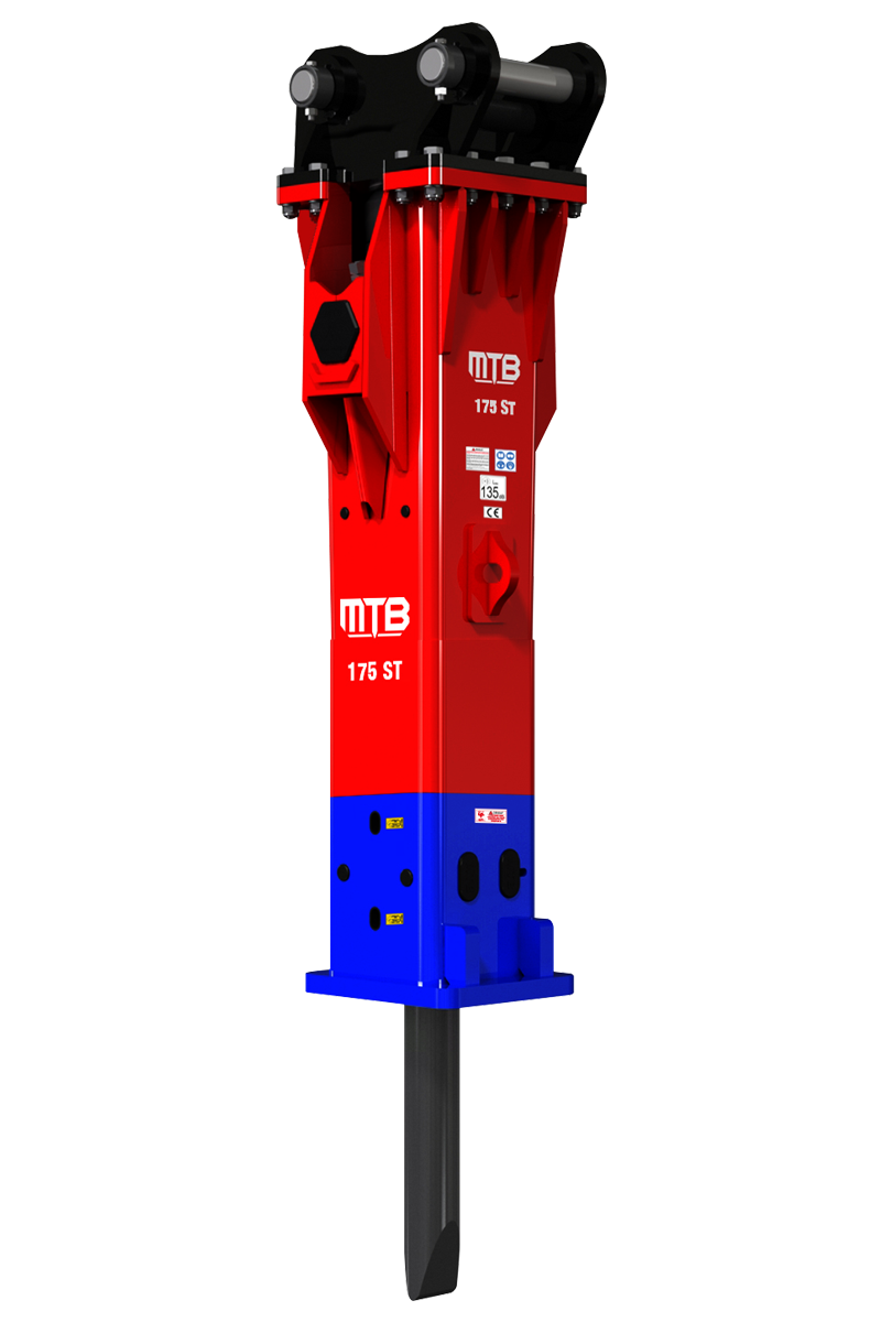 MTB-175-ST-742.jpg