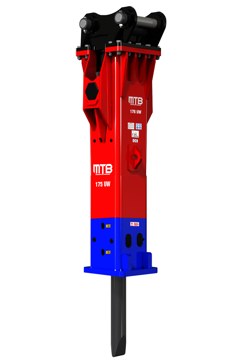 MTB-175-UW-649.jpg
