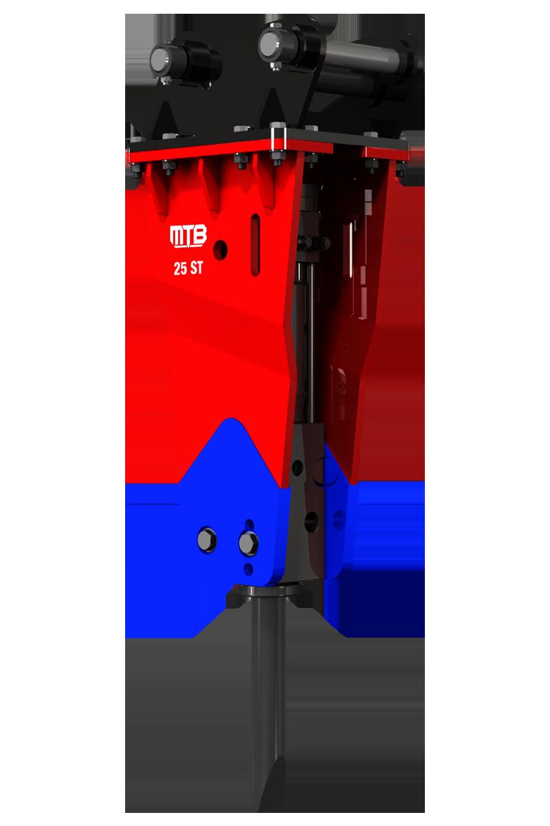 MTB-25-ST-Ust-Baglantili-Sase-230.jpg