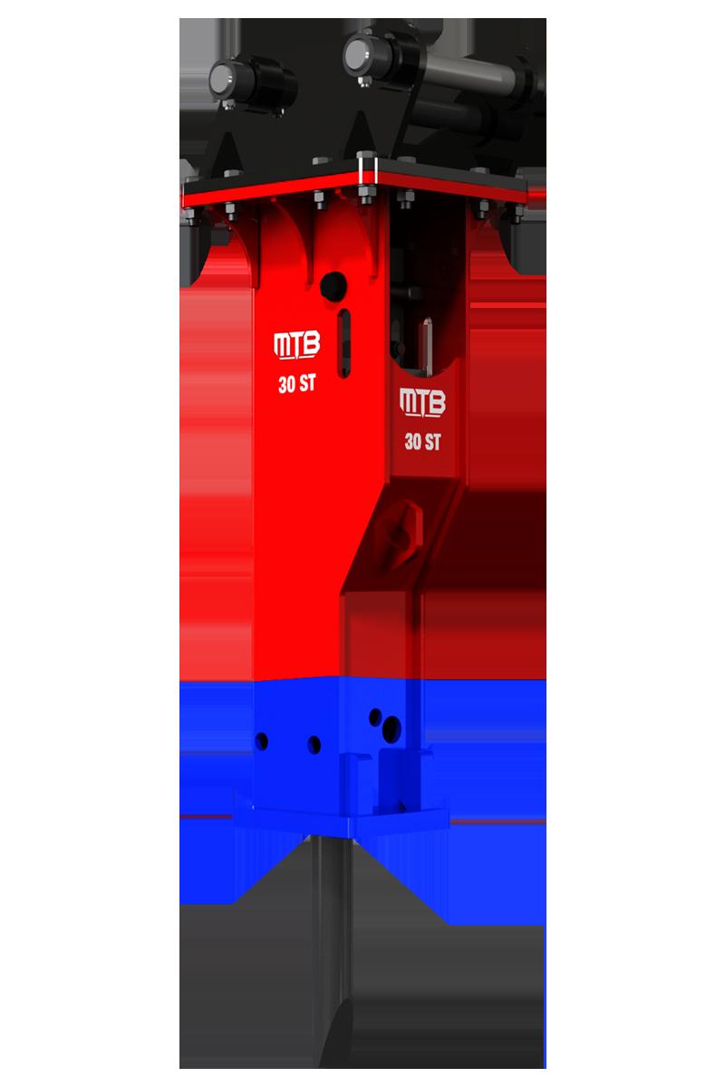 MTB-30-Kapali-Sase-150.jpg