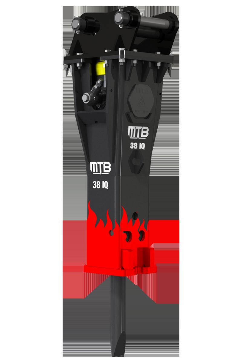 MTB-38-IQ-Kapali-Sase-990.jpg