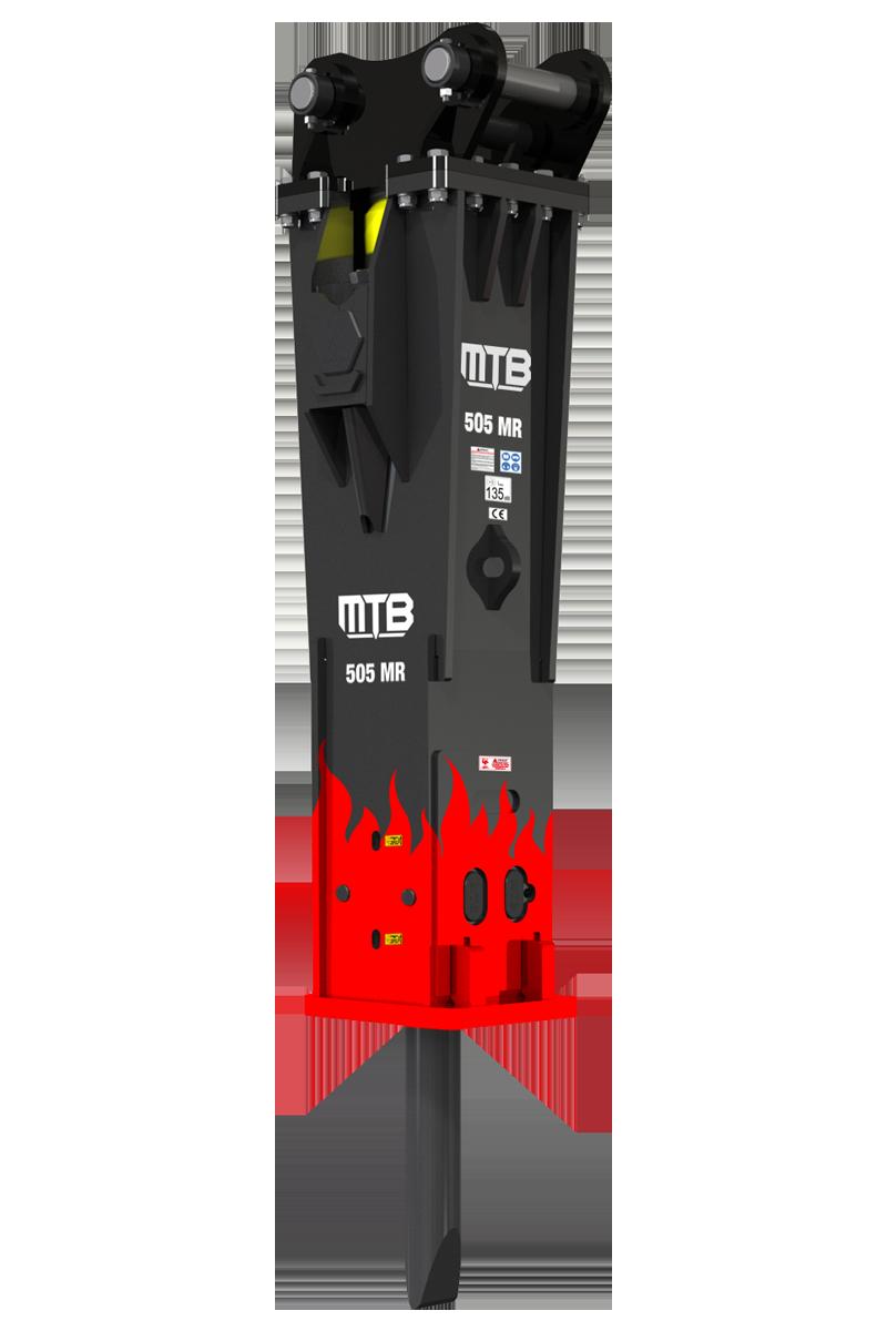 MTB-505-MR-161.jpg
