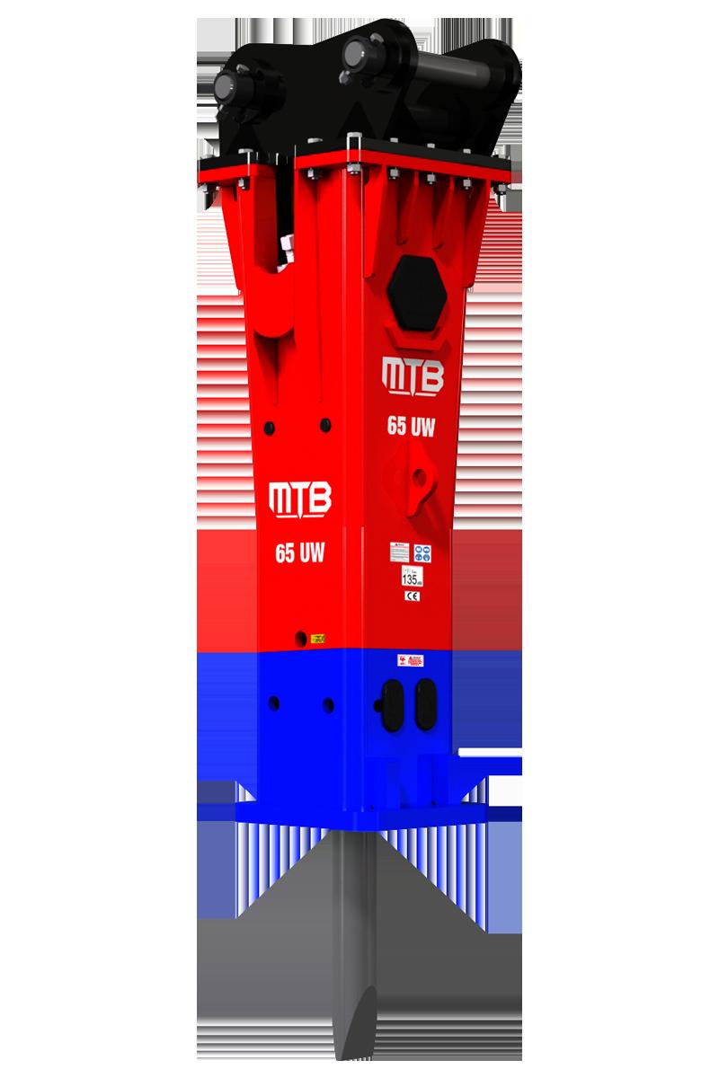 MTB-65-UW-654.jpg