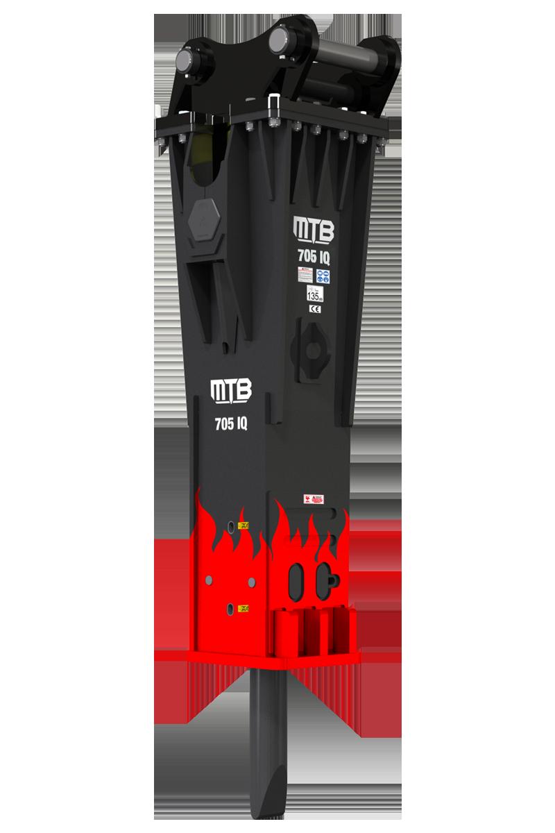 MTB-705-IQ-967.jpg