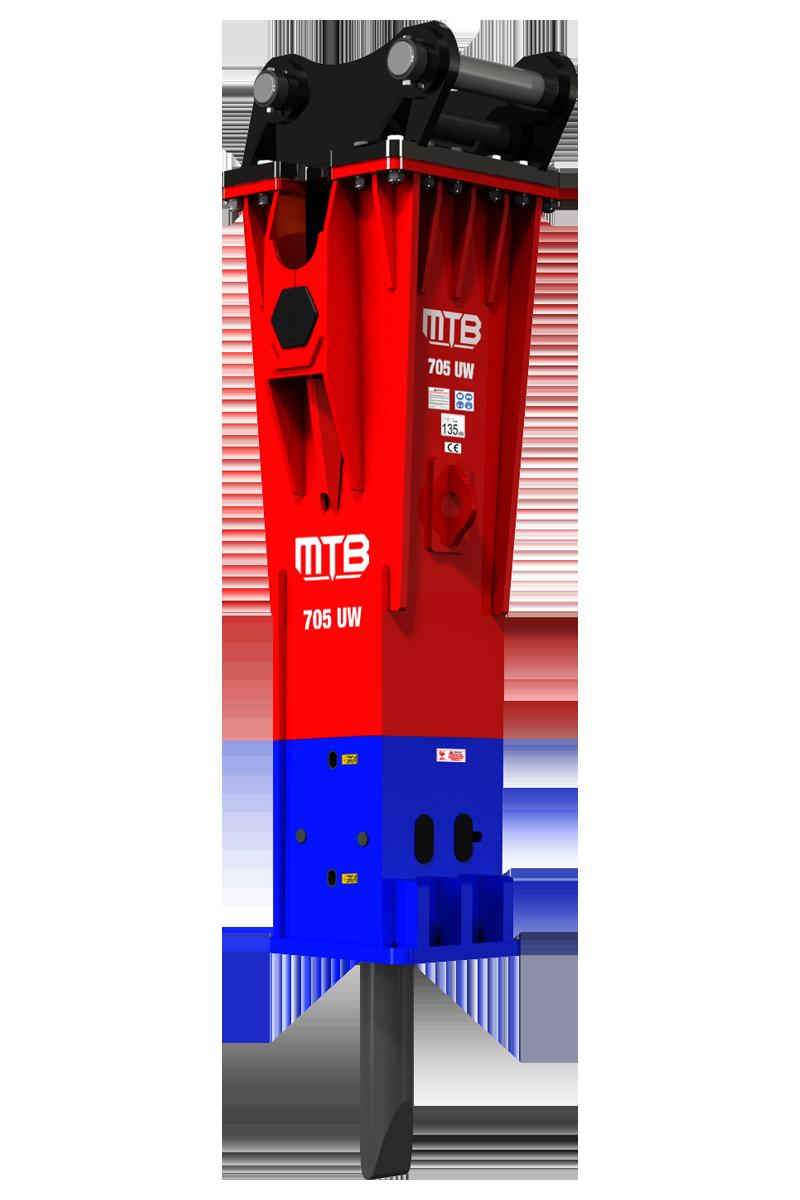 MTB-705-UW-123.jpg