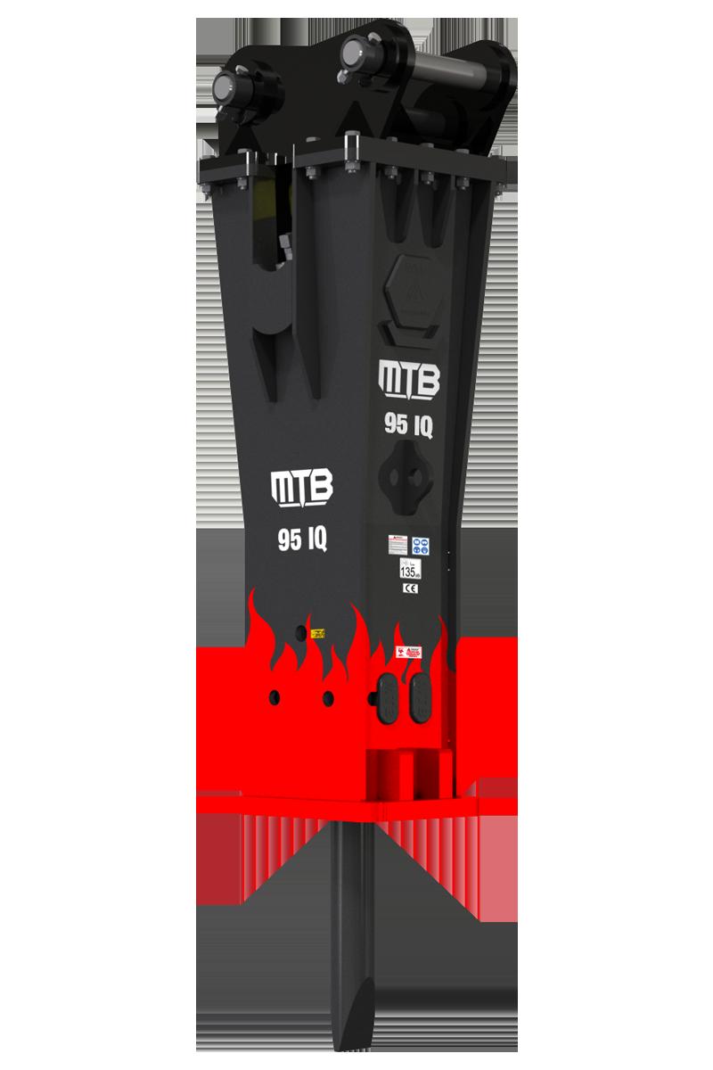 MTB-95-IQ-558.jpg