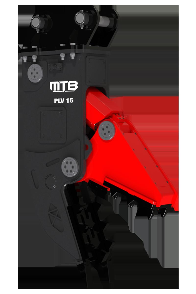 PLV-15-327.jpg